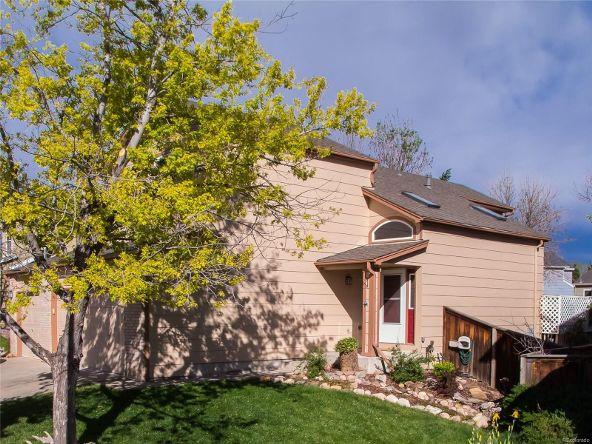 5155 Weeping Willow Cir., Highlands Ranch, CO 80130 Photo 9
