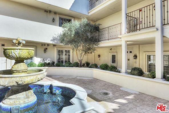 851 N. San Vicente Blvd., West Hollywood, CA 90069 Photo 10