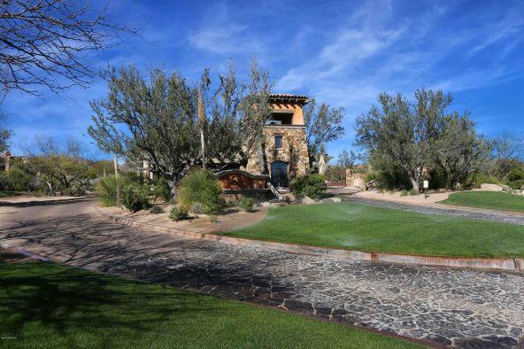 1206 W. Tortolita Mountain Cir., Oro Valley, AZ 85755 Photo 2