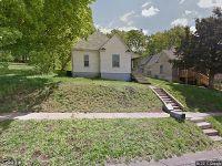 Home for sale: Hawkins, Hannibal, MO 63401