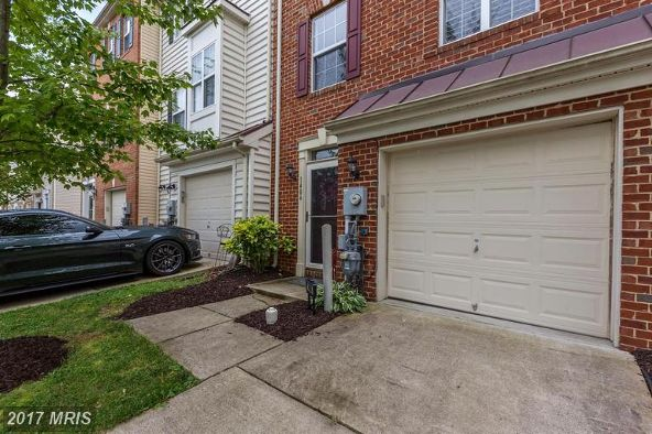 1406 Chessie Ct., Mount Airy, MD 21771 Photo 14
