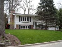 Home for sale: 1139 Bonnie Brae Ln., Lake Geneva, WI 53147