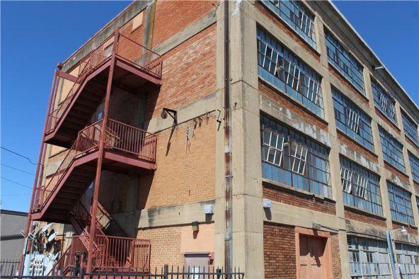 1324 E. Lancaster Avenue, Fort Worth, TX 76102 Photo 7