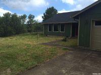 Home for sale: 36250 S.W. Silverado Dr., Willamina, OR 97396