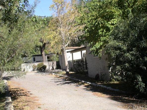 15810 Cajon Blvd., San Bernardino, CA 92407 Photo 28