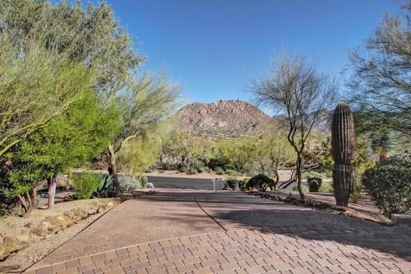 10040 E. Happy Valley Rd., Scottsdale, AZ 85255 Photo 5