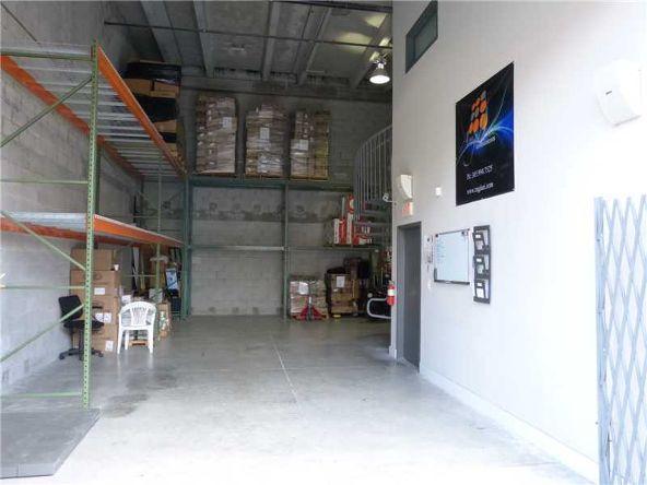 6020 N.W. 99 Ave. # 212, Miami, FL 33178 Photo 7