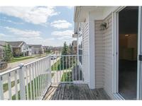 Home for sale: 16843 Dover, Northville, MI 48168
