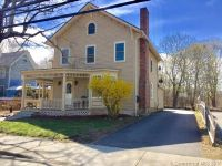 Home for sale: 129 S. Main St., Brooklyn, CT 06234