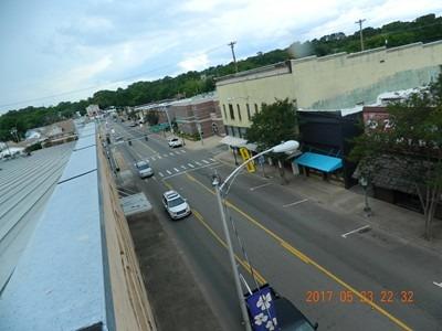 100 S. Fulton St., Clarksville, AR 72830 Photo 21