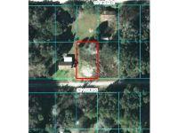 Home for sale: 0 S.E. 140th Ln., Summerfield, FL 34491
