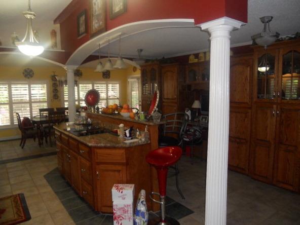 4283 County Rd. 3339, Brundidge, AL 36010 Photo 36