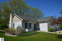 Home for sale: 342 Golf View Ln., Elk Rapids, MI 49629