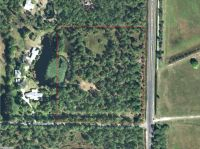 Home for sale: 0 S.W. Woodham St., Palm City, FL 34990