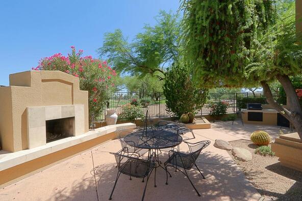 7525 E. Gainey Ranch Rd., Scottsdale, AZ 85258 Photo 33