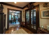 Home for sale: 2020 W. 56th St., Prairie Village, KS 66208