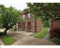 Home for sale: 15 S. Main St., Camden, DE 19934