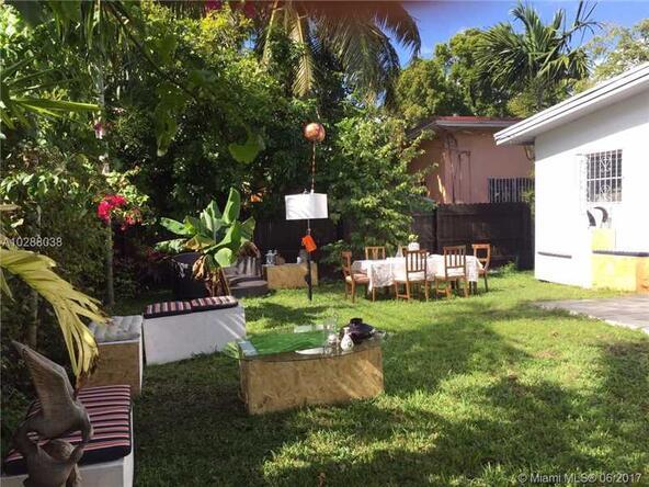 1030 N.E. 81st St., Miami, FL 33138 Photo 12
