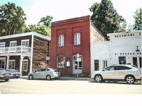 Home for sale: 120 E. California St., Jacksonville, OR 97530