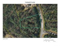 Home for sale: 9999 Long Bay Dr., Granite Falls, NC 28630