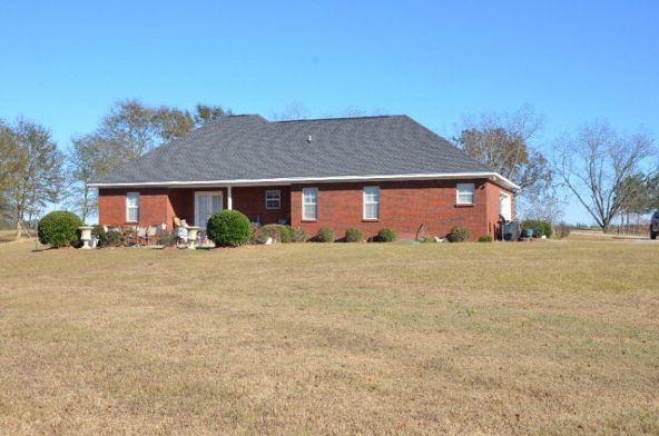 1365 County Rd. 104, Brundidge, AL 36010 Photo 11