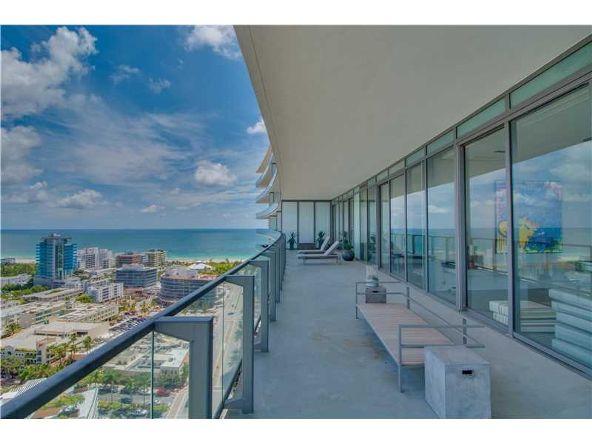 800 S. Pointe Dr. # 2104, Miami Beach, FL 33139 Photo 18