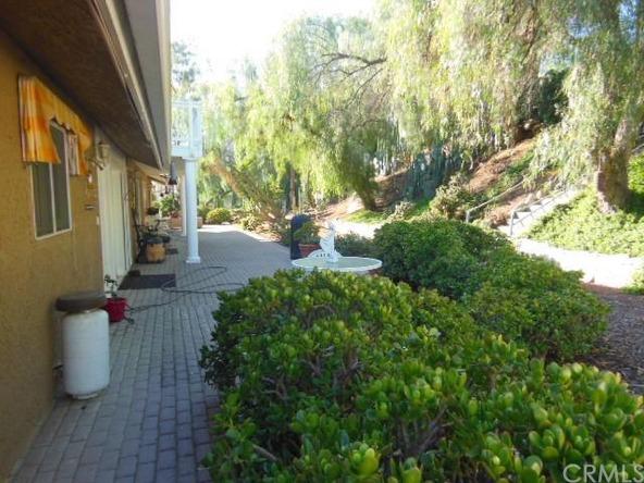 9135 Gawn, Moreno Valley, CA 92557 Photo 45