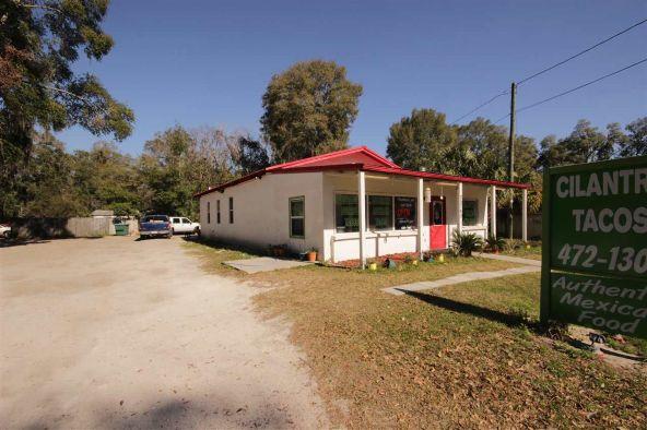 25740 W. Newberry Rd., Newberry, FL 32669 Photo 8