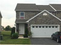 Home for sale: 885 Fieldstone Trail, Easton, PA 18040