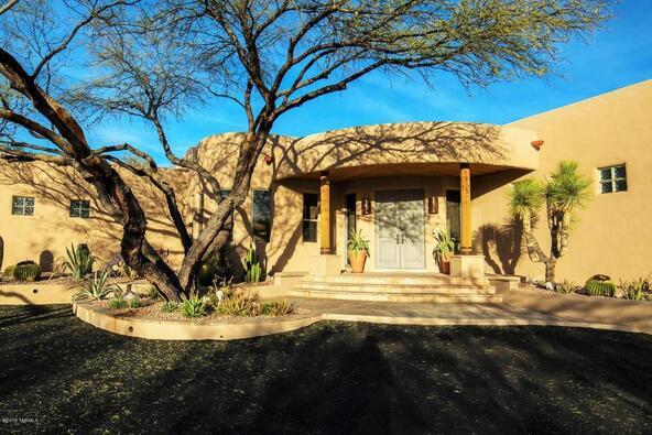 3098 N. Fennimore, Tucson, AZ 85749 Photo 13