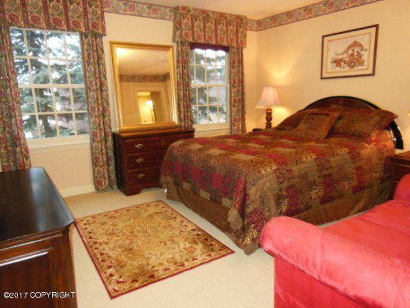 7211 E. Chester Heights Cir., Anchorage, AK 99504 Photo 33