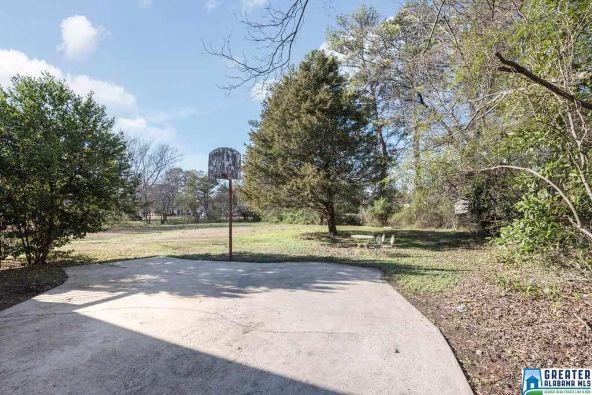928 Ridgewood Cir., Birmingham, AL 35235 Photo 15