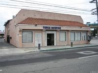 Home for sale: 8514 Artesia Blvd., Bellflower, CA 90706