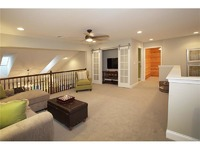 Home for sale: 158 Washington Way, Sewickley, PA 15143