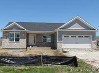 Home for sale: 117 Kodiak Dr., Chatham, IL 62629