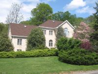 Home for sale: 173 E. Cedar St., Livingston, NJ 07039
