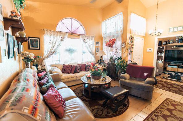 3081 W. Camino Fresco, Tucson, AZ 85746 Photo 30
