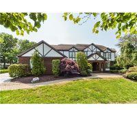 Home for sale: 16 Heather Way Rd. N., East Brunswick, NJ 08816