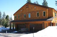 Home for sale: 42210 Majestic, Shaver Lake, CA 93664