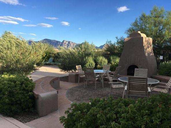 13878 N. Slazenger, Oro Valley, AZ 85755 Photo 32