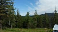 Home for sale: 748 Lower Page Rd., Smelterville, ID 83868