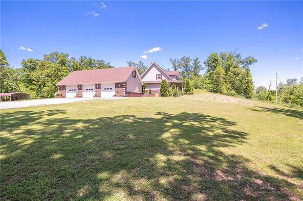14513 Fairmount Rd., Siloam Springs, AR 72761 Photo 32