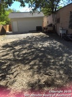 Home for sale: 2502 Commercial Avenue, San Antonio, TX 78221