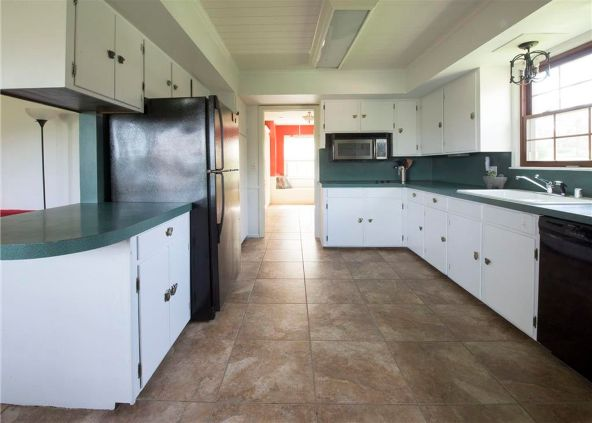 1205 N. Crossover Rd., Fayetteville, AR 72701 Photo 6