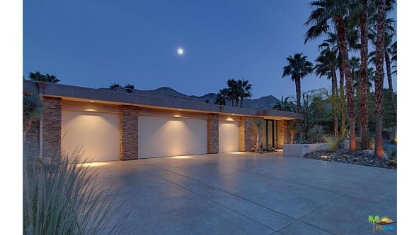 3232 E. Bogert Trl, Palm Springs, CA 92264 Photo 28