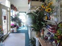 Home for sale: 309 Anderson St., Piedmont, SC 29673