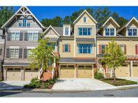 Home for sale: 244 Trecastle Square, Canton, GA 30114