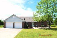 Home for sale: 12251 N. 3540 Rd., Seminole, OK 74868