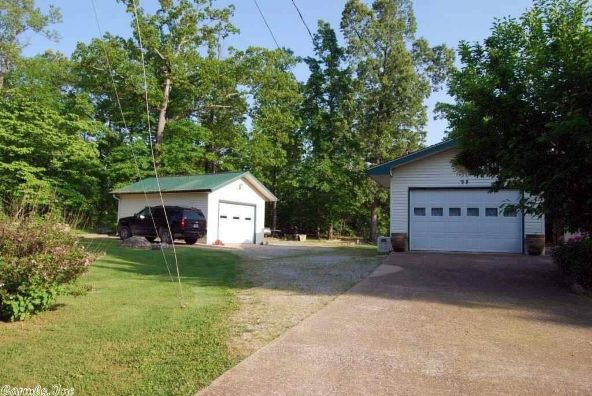 98 Pottawattamie Dr., Cherokee Village, AR 72529 Photo 2