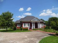 Home for sale: 3070 Caney Branch, Adamsville, TN 38310